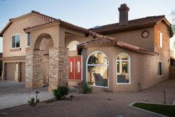 Photo of 26340 N 82nd Street, Scottsdale, AZ 85255 (MLS # 5951336)