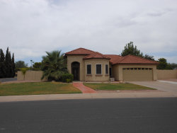 Photo of 1480 E Boston Street, Chandler, AZ 85225 (MLS # 5951350)