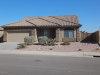 Photo of 2594 E San Isido Trail, Casa Grande, AZ 85194 (MLS # 5951369)