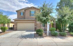 Photo of 1505 E Goldcrest Street, Gilbert, AZ 85297 (MLS # 5951370)