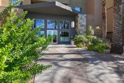 Photo of 945 E Playa Del Norte Drive, Unit 1016, Tempe, AZ 85281 (MLS # 5951383)