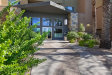 Photo of 945 E Playa Del Norte Drive, Unit 1016, Tempe, AZ 85281 (MLS # 5951383)