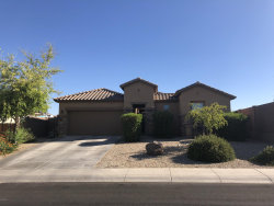 Photo of 18255 W Palo Verde Avenue, Waddell, AZ 85355 (MLS # 5951392)