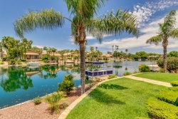 Photo of 3200 S Greythorne Way, Chandler, AZ 85248 (MLS # 5951402)
