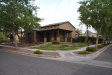 Photo of 20878 W Court Street, Buckeye, AZ 85396 (MLS # 5951411)