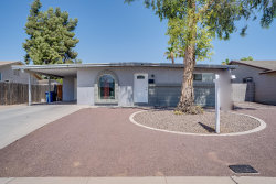 Photo of 3935 S Beck Avenue, Tempe, AZ 85282 (MLS # 5951420)