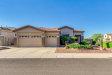 Photo of 4805 E Estevan Road, Phoenix, AZ 85054 (MLS # 5951422)