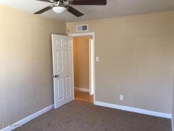 Tiny photo for 3832 N 59th Avenue, Phoenix, AZ 85033 (MLS # 5951424)