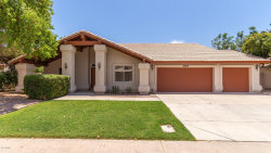 Photo of 2157 E Cortez Drive, Gilbert, AZ 85234 (MLS # 5951431)