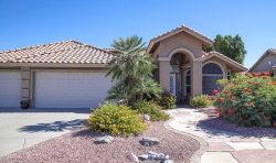 Photo of 6524 E Preston Street, Mesa, AZ 85215 (MLS # 5951453)