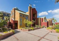 Photo of 154 W 5th Street, Unit 122, Tempe, AZ 85281 (MLS # 5951455)
