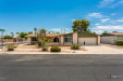 Photo of 2423 W Via Rialto Circle, Mesa, AZ 85202 (MLS # 5951460)