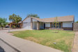 Photo of 1326 W Temple Street, Chandler, AZ 85224 (MLS # 5951462)