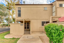 Photo of 2686 E Silk Oak Drive, Tempe, AZ 85281 (MLS # 5951464)