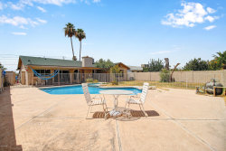 Tiny photo for 3776 W Sweetwater Avenue, Phoenix, AZ 85029 (MLS # 5951471)