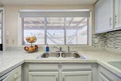 Tiny photo for 3776 W Sweetwater Avenue, Phoenix, AZ 85029 (MLS # 5951471)
