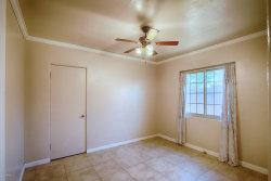 Tiny photo for 1615 W Palm Lane, Phoenix, AZ 85007 (MLS # 5951484)