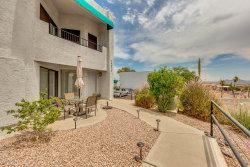 Photo of 16812 E Lamplighter Way, Unit 9, Fountain Hills, AZ 85268 (MLS # 5951493)