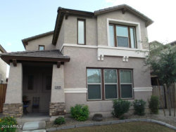 Photo of 3325 E Jasper Drive, Gilbert, AZ 85296 (MLS # 5951499)