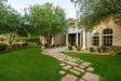 Photo of 5655 N Camino Del Contento --, Paradise Valley, AZ 85253 (MLS # 5951503)