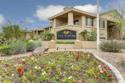 Tiny photo for 16013 S Desert Foothills Parkway, Unit 1097, Phoenix, AZ 85048 (MLS # 5951525)
