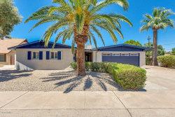 Photo of 8538 E Rovey Avenue, Scottsdale, AZ 85250 (MLS # 5951552)