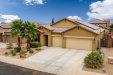 Photo of 18245 W Vogel Avenue, Waddell, AZ 85355 (MLS # 5951561)