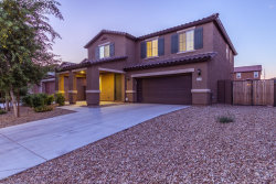 Photo of 12176 W Davis Lane, Avondale, AZ 85323 (MLS # 5951565)
