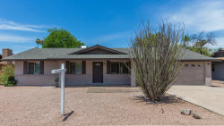 Photo of 1952 E Laguna Drive, Tempe, AZ 85282 (MLS # 5951574)