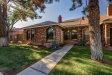 Photo of 830 E Bruce Avenue, Gilbert, AZ 85234 (MLS # 5951592)