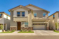 Photo of 4159 E Toledo Street, Gilbert, AZ 85295 (MLS # 5951642)