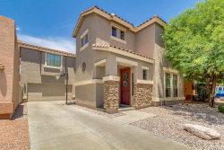 Photo of 2686 E Longhorn Place, Chandler, AZ 85286 (MLS # 5951659)