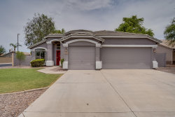 Photo of 3310 E Ford Avenue, Gilbert, AZ 85234 (MLS # 5951666)
