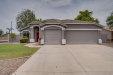 Photo of 3310 E Ford Avenue, Gilbert, AZ 85234 (MLS # 5951666)