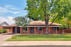 Photo of 1540 W Berridge Lane, Phoenix, AZ 85015 (MLS # 5951675)