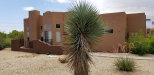Photo of 20 Northridge Circle, Wickenburg, AZ 85390 (MLS # 5951718)