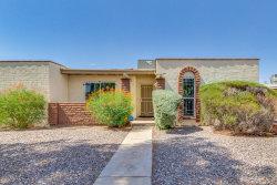 Photo of 752 E Laurel Drive, Casa Grande, AZ 85122 (MLS # 5951781)