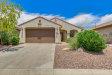 Photo of 6724 W Mockingbird Way, Florence, AZ 85132 (MLS # 5951790)