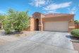 Photo of 8807 W Kingman Street, Tolleson, AZ 85353 (MLS # 5951794)