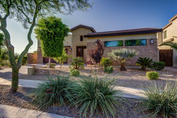 Photo of 3808 E Lynx Place, Chandler, AZ 85249 (MLS # 5951817)