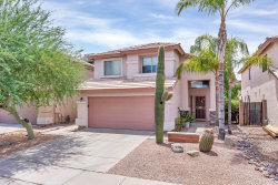 Photo of 4067 E Meadow Drive, Phoenix, AZ 85032 (MLS # 5951822)