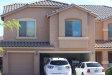 Photo of 959 W Elizabeth Way, Coolidge, AZ 85128 (MLS # 5951840)