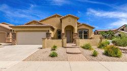 Photo of 43202 W Delia Boulevard, Maricopa, AZ 85138 (MLS # 5951844)