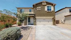 Photo of 22914 N Candlelight Court, Sun City West, AZ 85375 (MLS # 5951862)