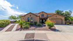 Photo of 21711 S 187th Way, Queen Creek, AZ 85142 (MLS # 5951879)