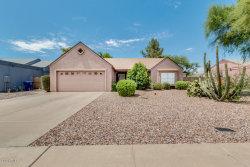 Photo of 1412 E Dava Drive, Tempe, AZ 85283 (MLS # 5951905)
