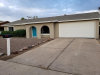 Photo of 2309 N 49th Avenue, Phoenix, AZ 85035 (MLS # 5951916)