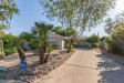 Photo of 2621 N 69th Street, Scottsdale, AZ 85257 (MLS # 5951952)