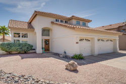 Photo of 3471 W Kent Drive, Chandler, AZ 85226 (MLS # 5951958)
