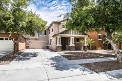 Photo of 3872 E Claxton Avenue, Gilbert, AZ 85297 (MLS # 5951970)